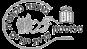 logo-1_1-1-e1630856863671