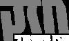 logo (1) 1